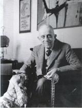 Paulucci Enrico