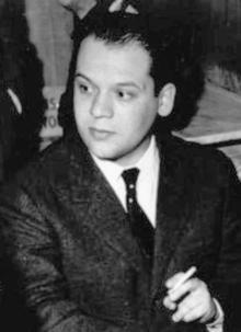 Manzoni Piero