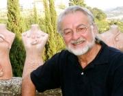 Ghelli Giuliano
