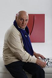 Amadio Giuseppe