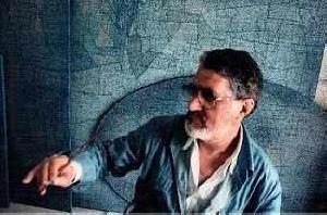 Balsamo Vincenzo