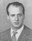 Liberatore Fausto Maria