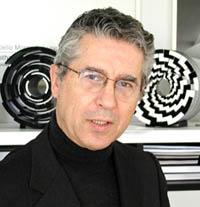 Morandini Marcello