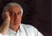 Ferrari Agostino