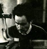 Chiari Giuseppe