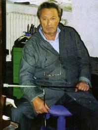 Fontirossi Roberto