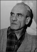 Guidi Virgilio