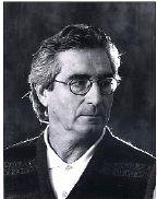 Malipiero (Maffessoli Piero)