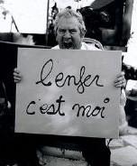 Vautier Ben