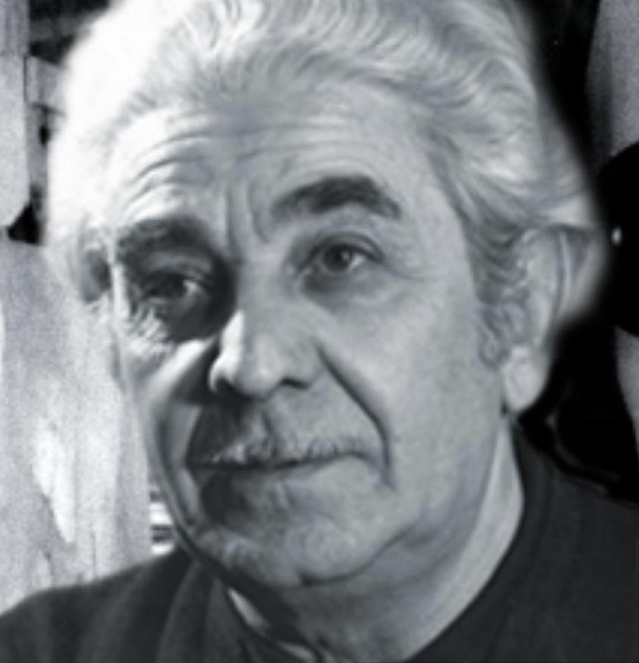 Frunzo Vincenzo