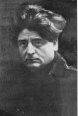 Viani Lorenzo