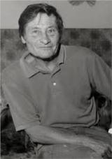 Mondino Aldo