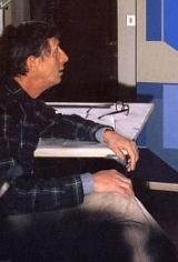 Nativi Gualtiero