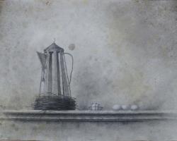 Armodio (Schenardi Vilmore)