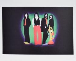 Lodola Marco - The Beatles
