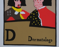 De Poli Fabio - Dermatologo
