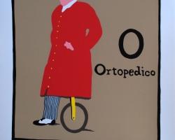De Poli Fabio - Ortopedico