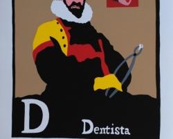 De Poli Fabio - Dentista