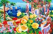Faccincani Athos - Quando a Capri il sogno diventa realtà