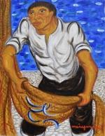 Migneco Giuseppe