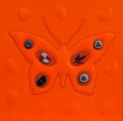 Nucara Renzo - Farfalla di Nucara