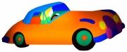Lodola Marco - Car