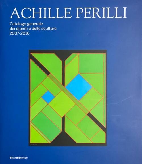 Perilli Achille