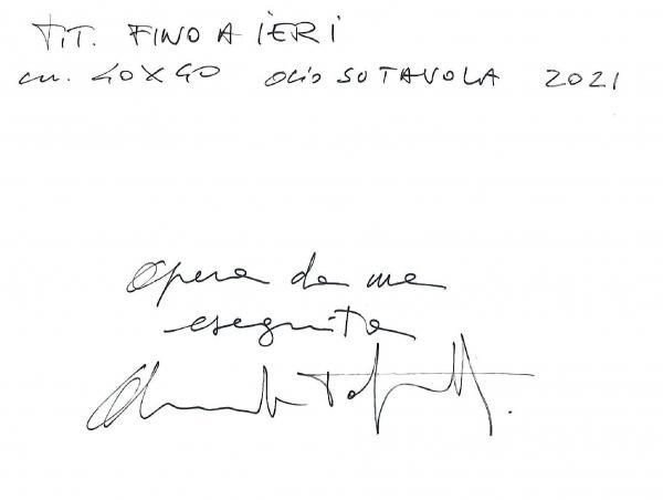 Tofanelli Alessandro