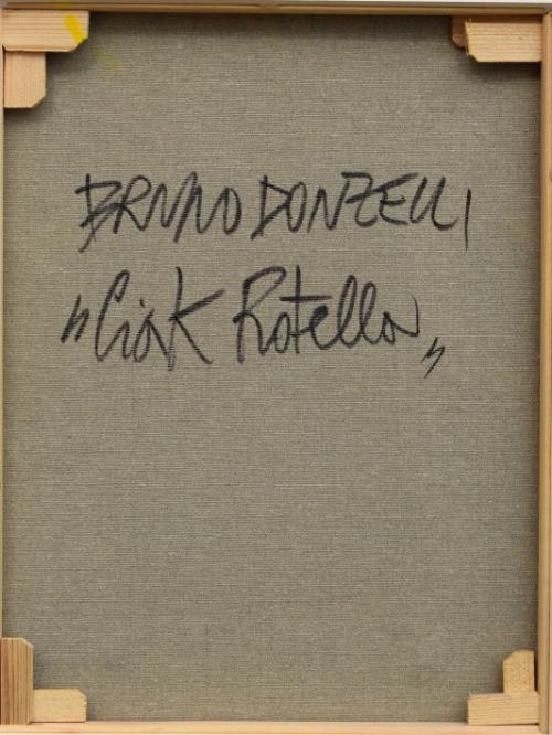 Donzelli Bruno