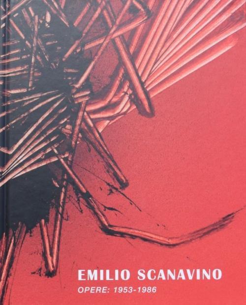 Scanavino Emilio