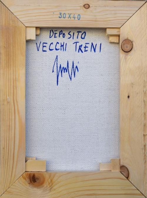 Scuffi Marcello