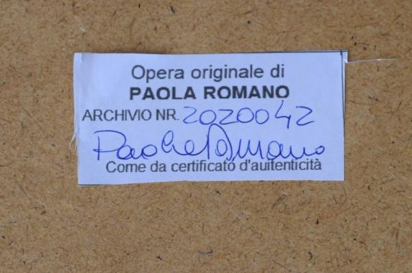 Romano Paola