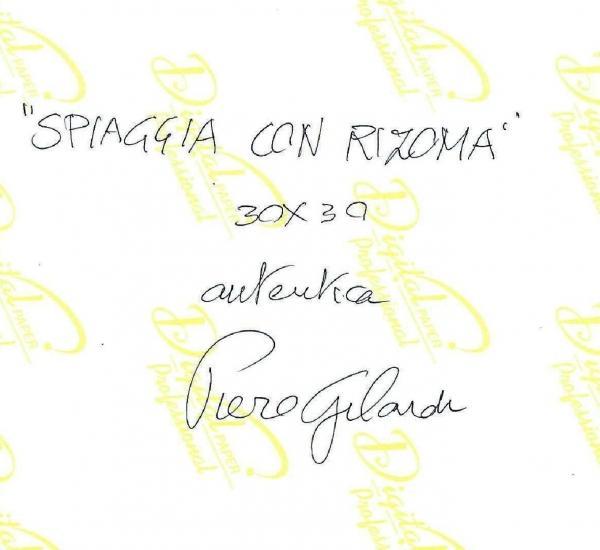 Gilardi Piero