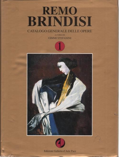 Brindisi Remo