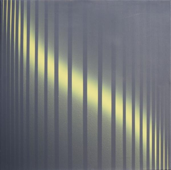 Finzi Ennio - Luce - Vibrazione
