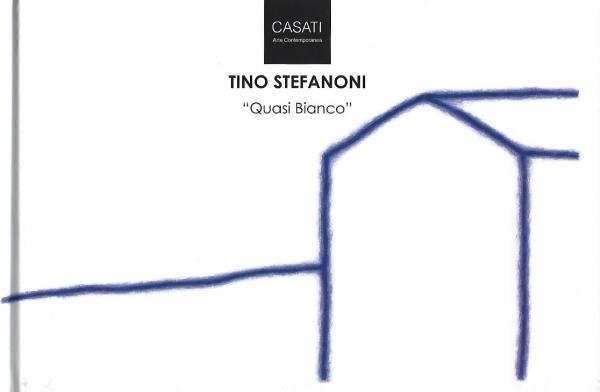 Stefanoni Tino