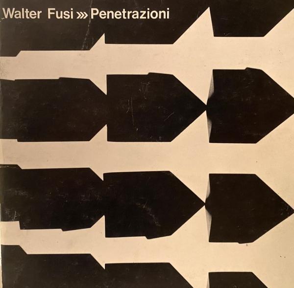 Fusi Walter - Penetrazione